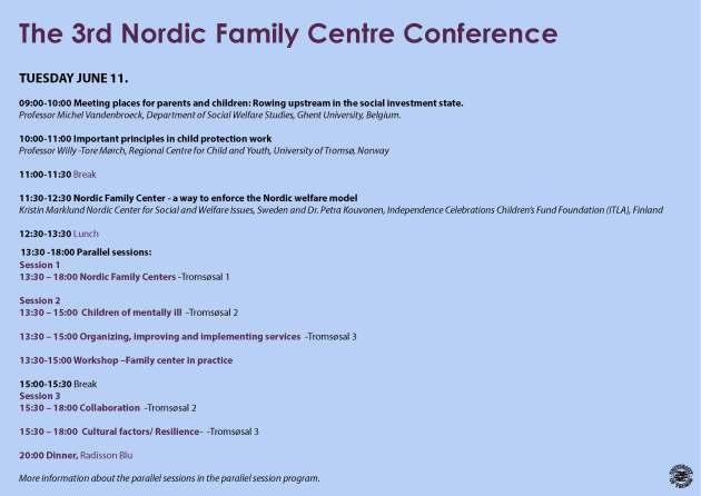 Updatedprogramnfcc03062013_Page_2