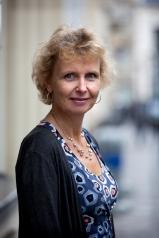 Karin von Doesum