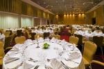 Tromsosalen Ballroom rounds 4_sm